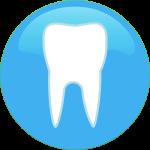 logo dente
