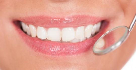 Prevenzione dentale: il primo alleato per un sorriso per tutta la vita