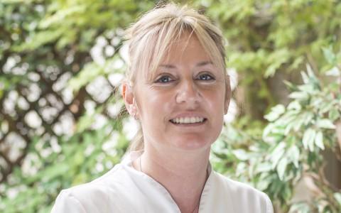 Conosci il nostro team: Barbara Bertuletti