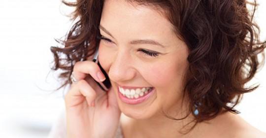 Attenzione: problema telefonico? Ecco come contattarci