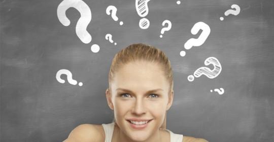 FAQ: le risposte alle vostre domande più frequenti in tema di salute orale