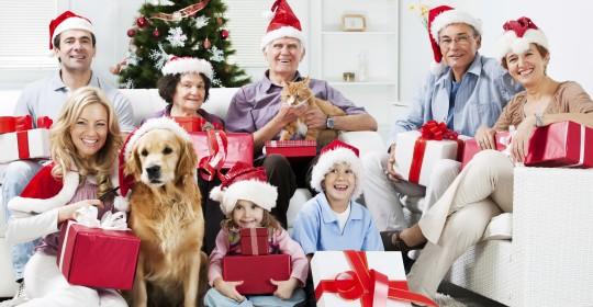 3 Consigli per denti e gengive sane anche a Natale
