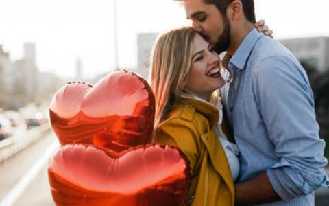 4 consigli per affrontare San Valentino con una bocca fresca e in salute