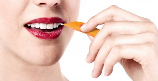 Diabete e igiene dentale