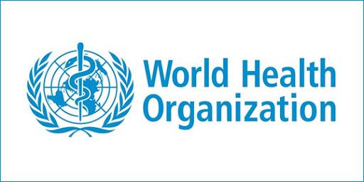 Ci uniamo al fermo no nei confronti delle dichiarazioni dell'OMS